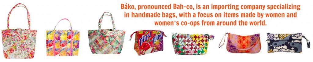 bake bag images lg